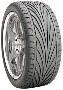 Proxes T1R Tires